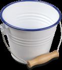 58516 16cm bucket shad