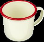 650008 8cm mug shad