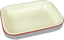 661028 28cm bke pan shad