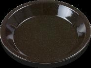 944525 25cm round pie dish shad