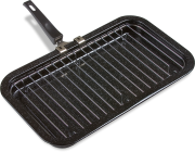 961240 40cm grill pan shad
